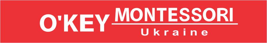 Montessori Ukraine